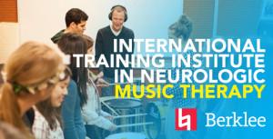 MT_NeurologicMusicTherapy_Banner